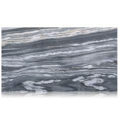 mslcalcihn20-001-slabs-calacattacielo_mxx-grey.jpg