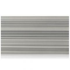 mslequhp20-001-slabs-equator_mxx-white_off_white.jpg