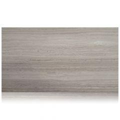 mslesclhp20-001-slabs-escarpmentlight_mxx-taupe_greige.jpg