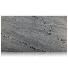mslgequhn20-001-slabs-grigioequatoriale_mxx-grey.jpg