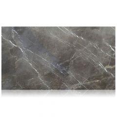 mslgrsthp30-001-slab-greystone_mxx-grey.jpg