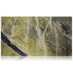 mslligrhp20-001-slab-limegreen_mxx-green.jpg