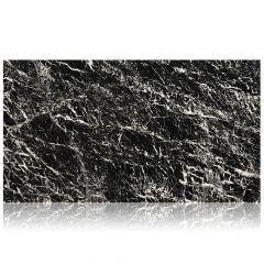 mslnlelf20-001-slab-nerolevanto_mxx-black.jpg
