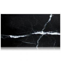 mslnmaxhp30-001-slabs-neromarquina_mxx-black.jpg
