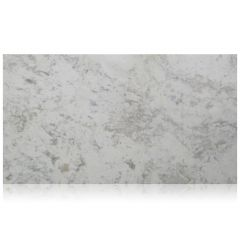 mslnordhp20-001-slabs-nordica_mxx-white_off_white.jpg