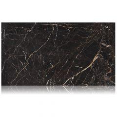 mslnslhp20-001-slabs-noirstlaurent_mxx-brown_bronze.jpg