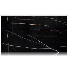 mslntunhp20-001-slabs-nerotunisi_mxx-black.jpg