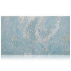 mslonblhp20-001-slabs-oniceblue_mxx-blue_purple.jpg