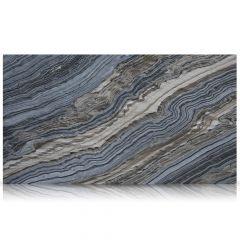 mslsilwbhp20-001-slabs-silverwavebrown_mxx-grey.jpg