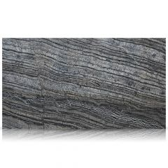 mslsilwhp20-001-slabs-silverwave_mxx-grey - Copie.jpg
