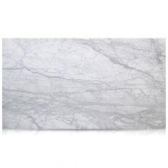 mslstahp20-001-slabs-statuario_mxx-white_off_white.jpg