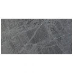 mtl1224gsah-001-tiles-grisdesavoie_mxx-grey.jpg