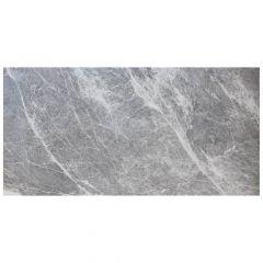 mtl124norgh-001-tiles-nordicgrey_mxx-grey.jpg