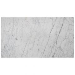 mtl1645bcaclp-001-tiles-biancocarrara_mxx-white_off_white.jpg