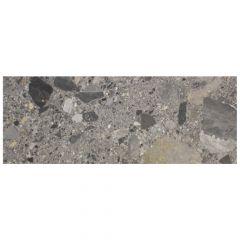 mtl1848ceph-002-tile-ceppo_mxx-grey.jpg