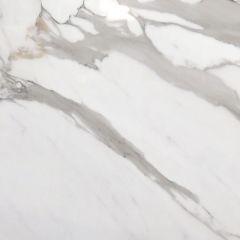 mtl18xcal-001-tiles-calacattaextra_mxx-white_off_white.jpg