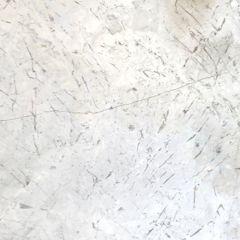 mtl24xaripps-001-tiles-ariston_mxx-white_off_white.jpg