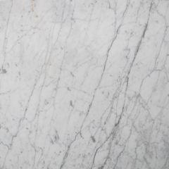 mtl24xbcalp-001-tiles-biancocarrara_mxx-grey.jpg
