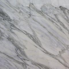 mtl24xcaonp-001-tiles-calacattanuvolato_mxx-grey.jpg