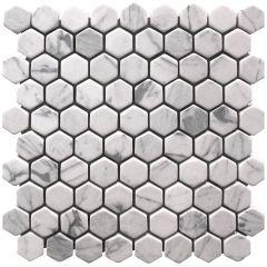 mtlhx1bcat-001-mosaic-biancocarrara_mxx-white_off_white.jpg