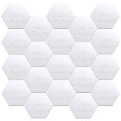 mtlhx1dolop-001-mosaic-dolomite_mxx-white_off_white.jpg