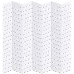 mtlmcdolop-001-mosaic-dolomite_mxx-white_off_white.jpg