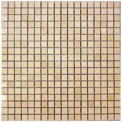 mtltz1cmap-001-mosaic-cremamarfil_mxx-beige.jpg