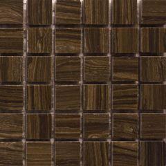 mtltz1erbrp-001-mosaic-eramosabrown_mxx-brown_bronze.jpg