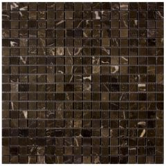 mtltz1lbrp-001-mosaic-laurentbrown_mxx-brown_bronze.jpg
