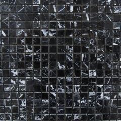 mtltz1nmap-001-mosaic-neromarquina_mxx-black.jpg