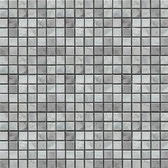 mtltz1pgrp-001-mosaic-polargrey_mxx-grey.jpg