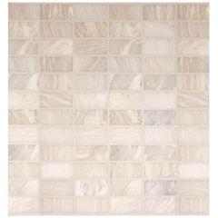 mtltz1x2anup-001-mosaic-alexandranuvolato_mxx-taupe_greige.jpg