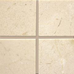 mtltz2cmap-001-mosaic-cremamarfil_mxx-beige.jpg