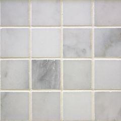 mtltz2cwp-001-mosaic-classicwhite_mxx-grey.jpg