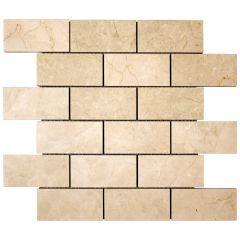 mtltz2x4cmap-001-mosaic-cremamarfil_mxx-beige.jpg