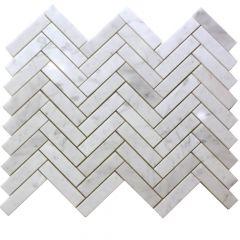 mtltzabcap-001-mosaic-biancocarrara_mxx-white.jpg