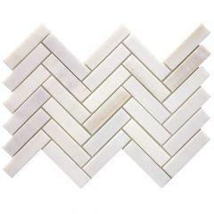 mtltzacovp-001-mosaic-covelano_mxx-white_off_white.jpg