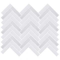mtltzadolop-001-mosaic-dolomite_mxx-white_off_white.jpg