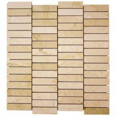 mtltzbcmap-001-mosaic-cremamarfil_mxx-beige.jpg