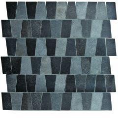 mudm1bc-001-mosaic-mud01_mud-black.jpg