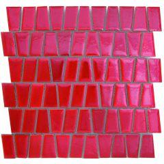 mudm1bh-001-mosaic-mud01_mud-red_pink.jpg