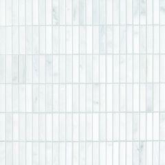 mudm1ws-001-mosaic-mud01_mud-white_off_white.jpg