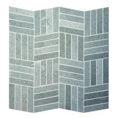 mudm4ga-001-mosaic-mud04_mud-grey.jpg