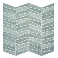 mudm4ma-001-mosaic-mud04_mud-grey.jpg