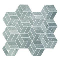 mudm4sa-001-mosaic-mud04_mud-grey.jpg
