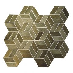 mudm4sst-001-mosaic-mud04_mud-brown_bronze.jpg