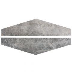 mudxlc0624ra-001-tile-bigmud_mud-grey-rain_1114.jpg