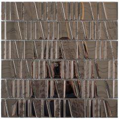 mvta12x02k-001-mosaic-asitrevisso_mvt-grey.jpg