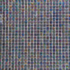 mvtm00501k-001-mosaic-mikros_mvt-black.jpg