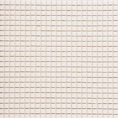 mvtm00507k-001-mosaic-mikros_mvt-white_ivory.jpg